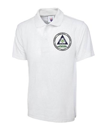 Goytre Fawr - Polo Shirt