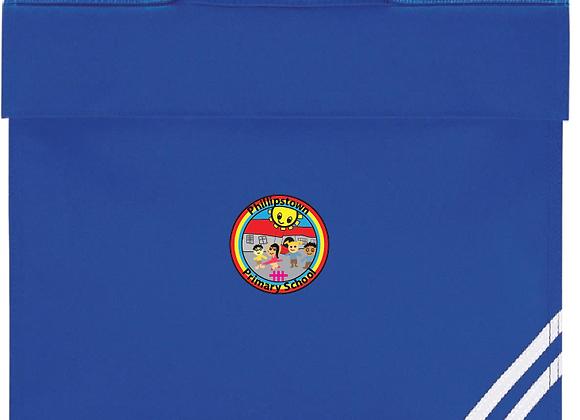 Philipstown Primary - Bookbag