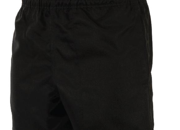 Blackwood Primary- P.E. Shorts