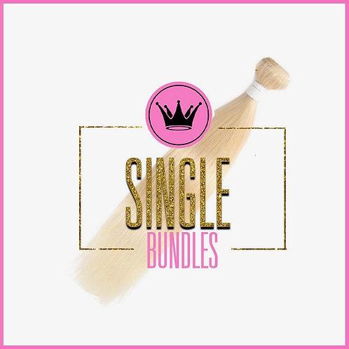 613 Single Bundles