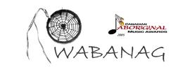 Canadian Aboriginal Music Awards 005