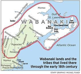 wabanaki.jpg