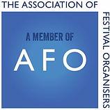 AFO logo.JPG