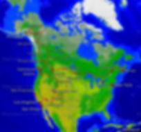 NorthamerikaRoute.jpg