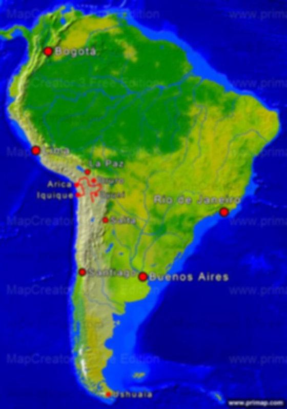 Sudamerika.jpg