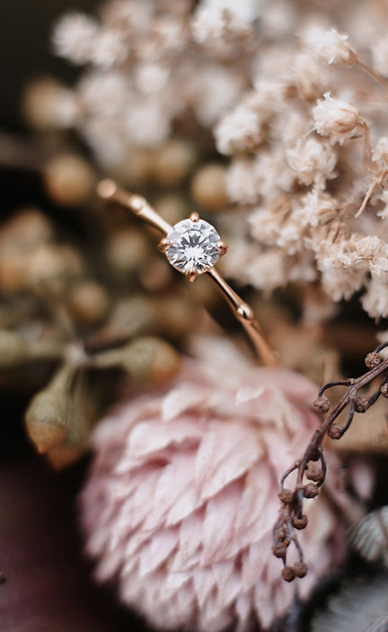 wedding ring detail shot.jpg