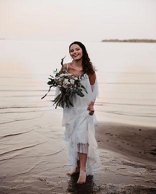 morsian, bride.jpg