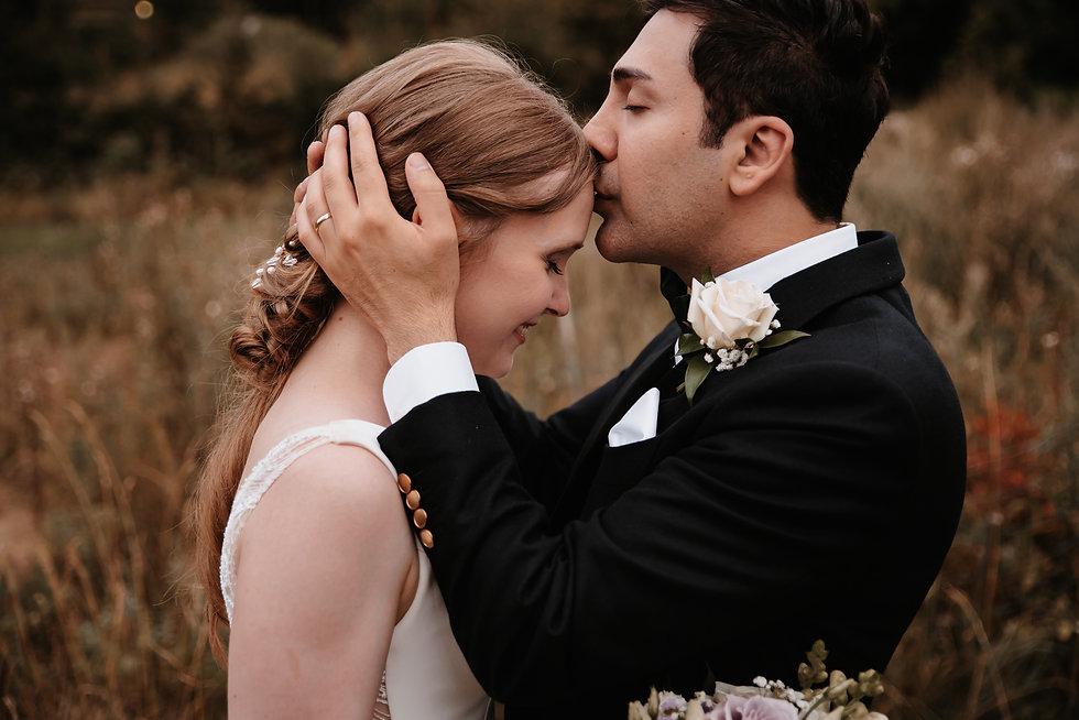 hääkuvaus, bride and groom.jpg