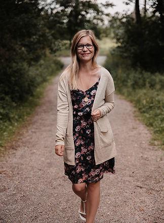 Theresa Becker Photography, hääkuvaaja, lapsi- ja perhekuvaaja Helsinki Espoo Vantaa