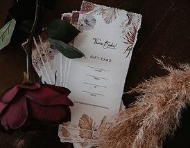gift card photography, lahjakortti valokuvaukseen