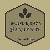 WoodKrazy Logo (4).jpg