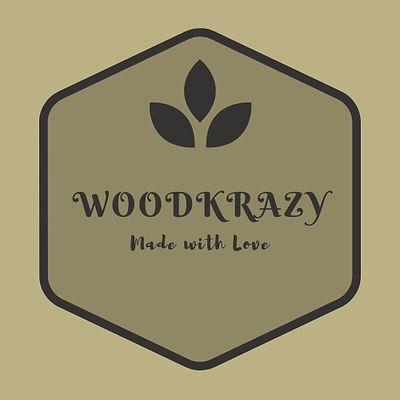 WoodKrazy Logo (3).jpg