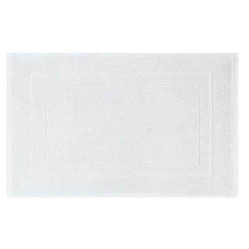 Bath mat 900 g/m²