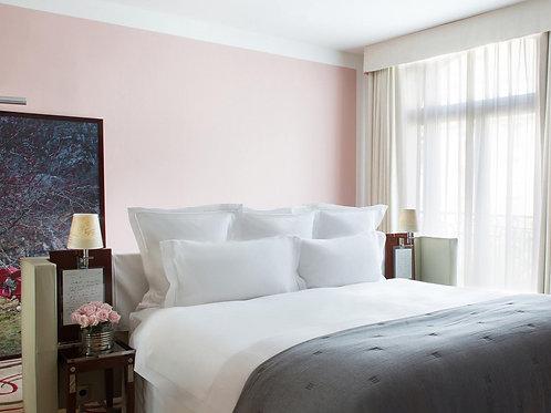 Royal Monceau Bed set