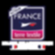 France-TT.png