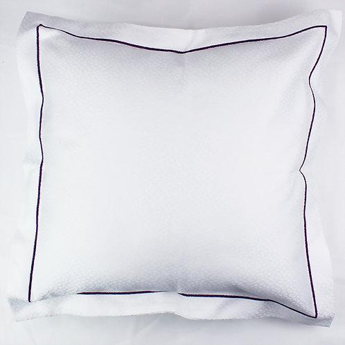 Decorative Cushion 5