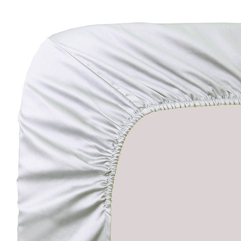 Fitted sheet Custom-made