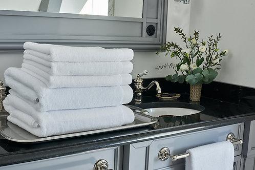 Set of Towels Royale