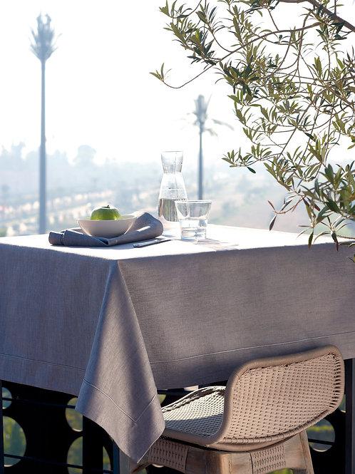 TEMARA table linen