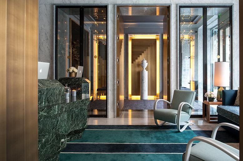 Nolinski_Hotel_20_Guillaume_de_Laubier.j