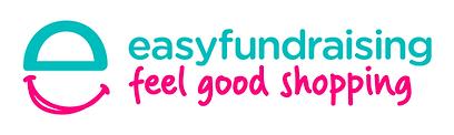 Easyfundraising logo true.png