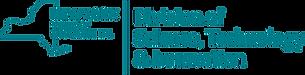 NYSTAR logo