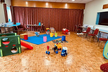 Toddler Group FVH IMG_1241 (2).jpg
