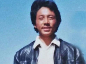 Tibetan protester dies from prison torture after being released to hospital