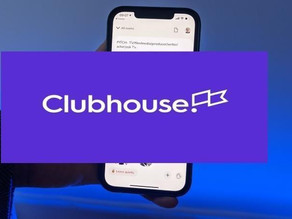 'Clubhouse' app is flooded with voices of the people of China: privacy is an issue