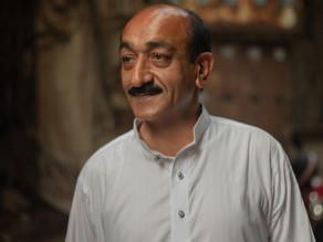 LA Times 'World & Nation' series part 2: A Pakistani father's ordeal