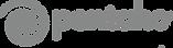 pentaho-logo.png