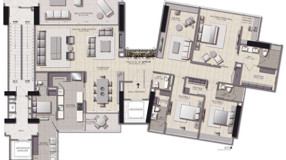 plano-279-duville-confuturo
