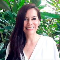 Claudia Ramirez.png