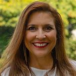 Adriana Bernal.jpg