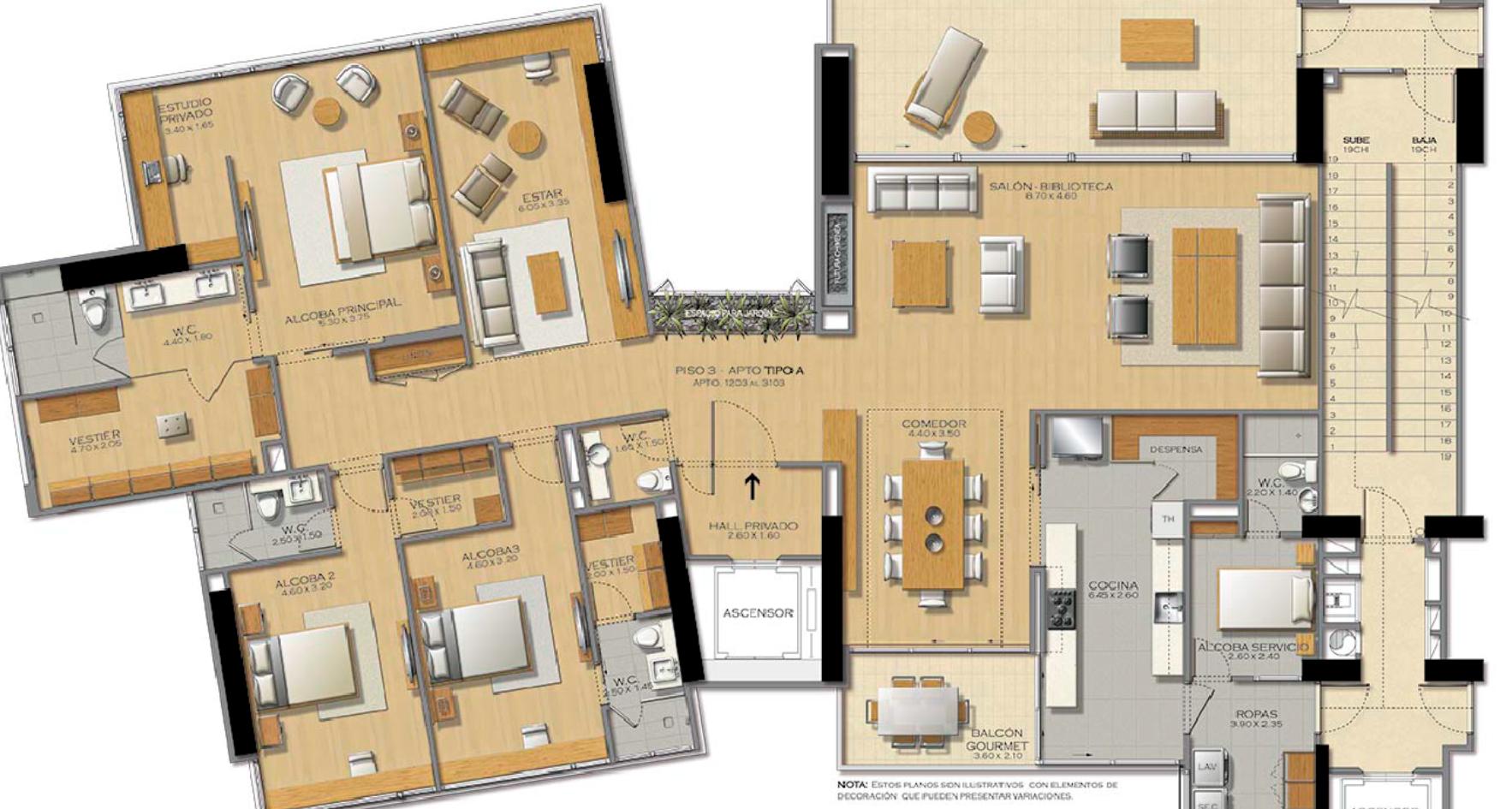 plano-311-duville-confuturo