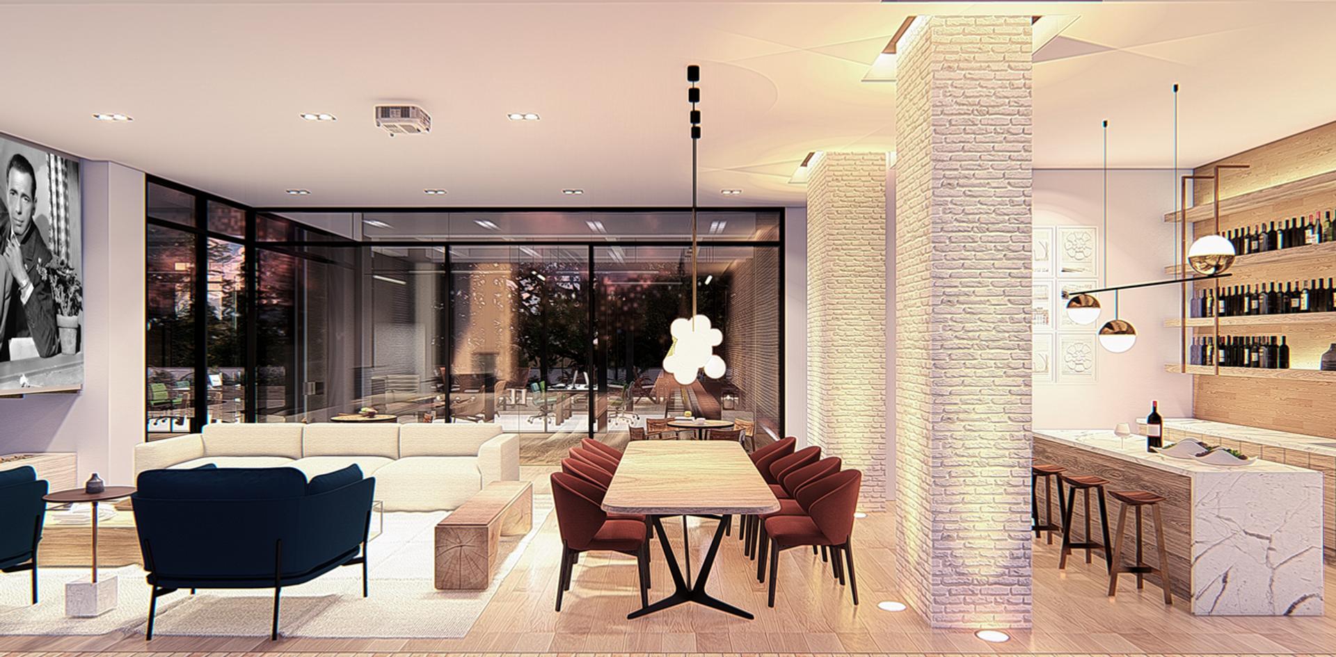 panoramica salon social.png