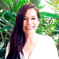 Claudia%20Ramirez_edited.jpg
