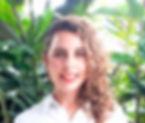 Branca%20Lucas_edited.jpg