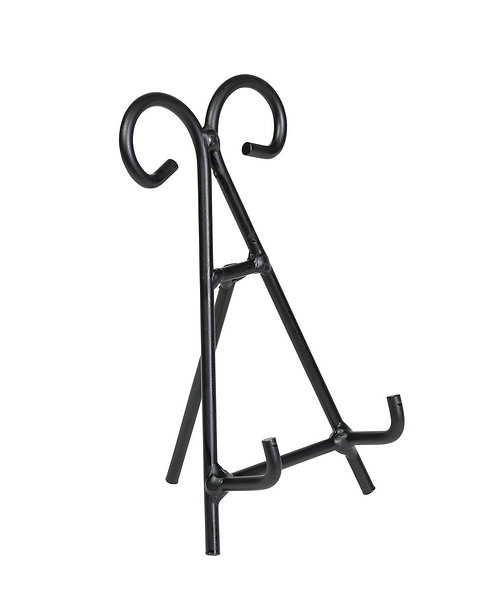 Small Decorative Metal Easel