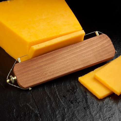 Cheese Breeze Cheese Slicer