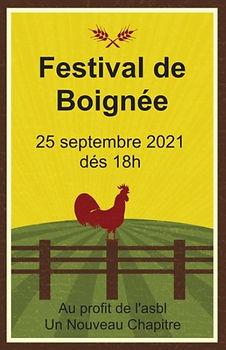 Festival de Boignée 250921.jpg