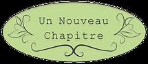 LOGO un nouveau chapitre 3-01 (002).png