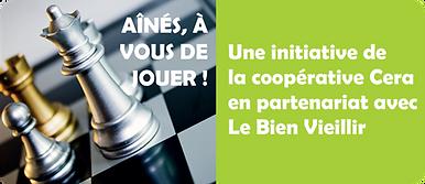 Logo_Cera_ainés_à_vous_de_jouer.png