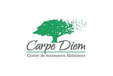 logo-carpe-diem.jpg