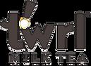 twrl_logo_LP.png