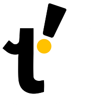twrl_logo_circle_cropped_white.png
