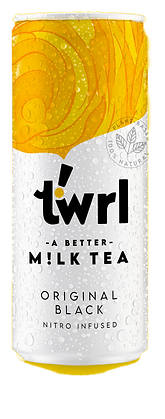 TwrlMilkTea_Black_yellowbg_edited.png