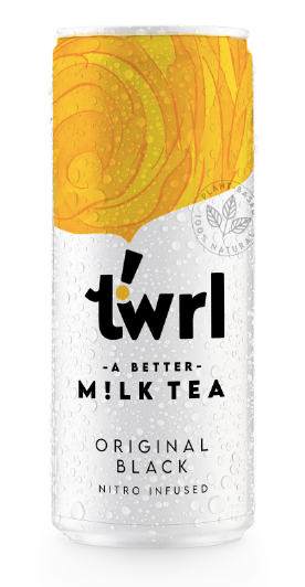 TwrlMilkTea_OriginalBlack_Can.png