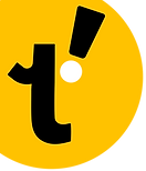 twrl_logo_circle_cropped.png