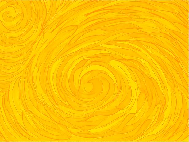 pattern1_swirl.png